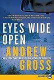 Eyes Wide Open Lp: A Novel by Andrew Gross (July 12,2011)
