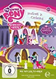 My Little Pony - Freundschaft ist Magie, Folge 18