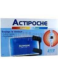 Cooper Actipoche 1 Poche Thermique 20 x 30 cm