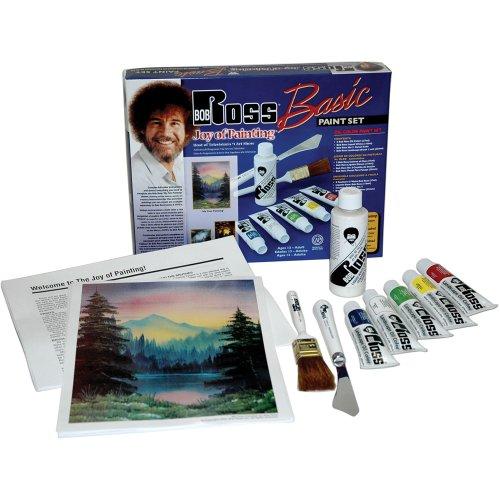 bob-ross-basic-oil-set