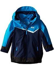 Helly Hansen K Shelter Jacket - Chaqueta para niños