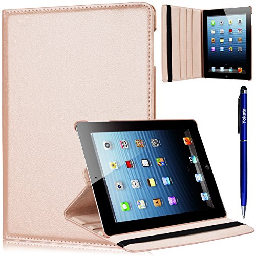 apple-ipad-2-3-4-cover-yotaka-ipad-2-ipad-3-ipad-4-custodia-360rotante-case-deluxe-flip-libro-pu-pel