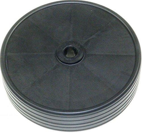 karcher-roue-pour-nettoyeur-haute-pression-karcher