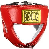 BENLEE Rocky Marciano Kopfsch/ützer Mike
