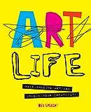 Art Life (Drawing)