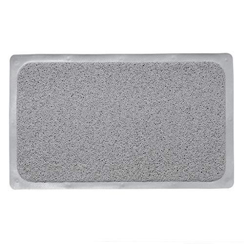 CZZ Esteras y alfombras de baño
