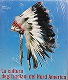 Cultura degli indiani del Nord America