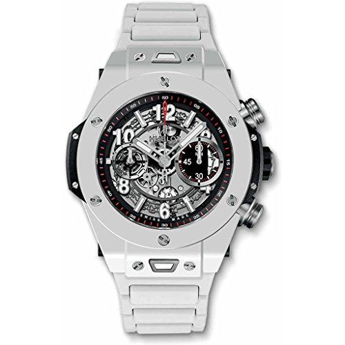 hublot-mens-45mm-white-ceramic-band-case-automatic-watch-411hx1170hx