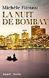 Image de La nuit de Bombay