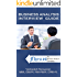 Business Analysis Interview Guide