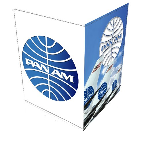 pan-am-leder-passport-cover-blau-weiss
