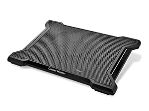 Cooler Master Notepal X-Slim II Laptop Cooling Pad