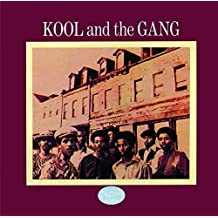Kool And The Gang [Limited Release]