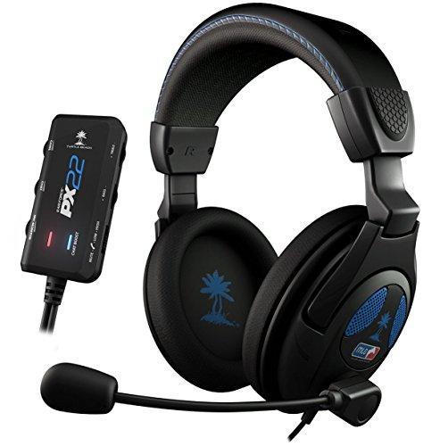 PX22 di Gioco per PS3, Xbox 360
