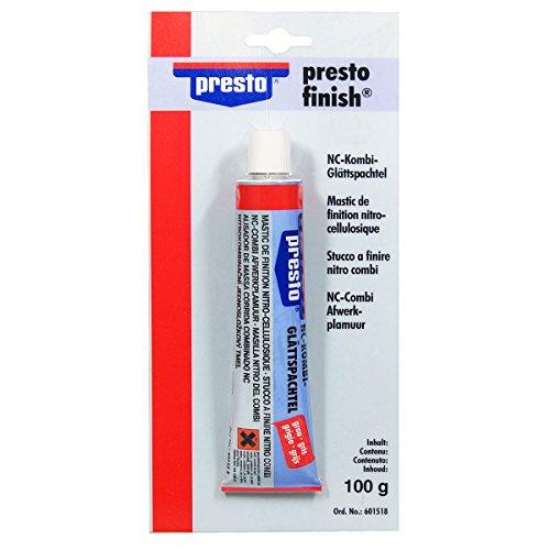 presto-601518-nc-glattspachtel-100-g