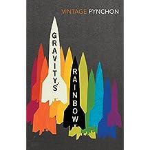 Gravity's Rainbow (Vintage)