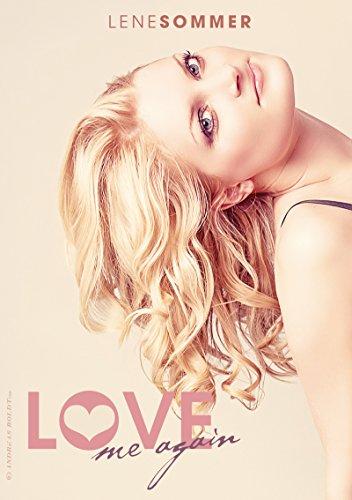 Love me again von [Sommer, Lene]