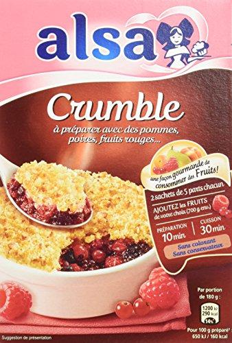 alsa-preparation-pour-crumble-400g-lot-de-3