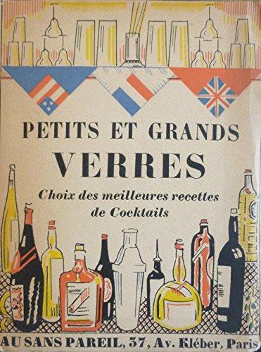 petits-et-grands-verres-choix-des-meilleurs-cocktails-recueillis-par-nina-toye-et-a-h-adair-et-mis-e