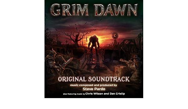 Devils Crossing Von Steve Pardo Bei Amazon Music Amazonde
