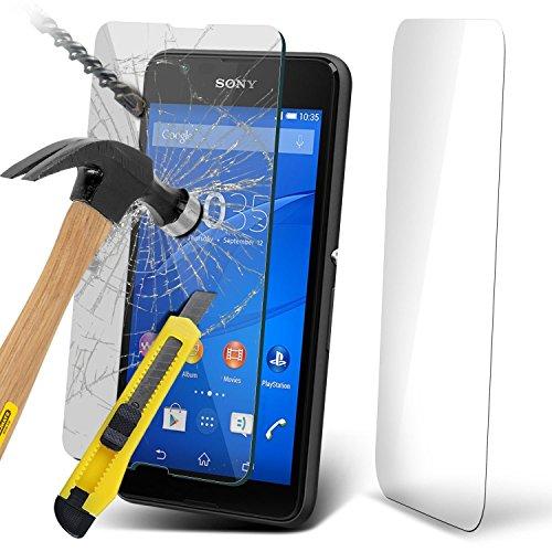 sony-xperia-e5-xperia-e5-premium-quality-genuine-tempered-glass-explosion-shatter-proof-screen-prote