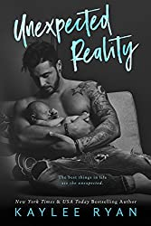 Unexpected Reality (English Edition)