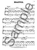 Vocal Pop?Original Keys for Singers. For voix, accompagnement de piano