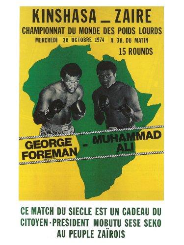 george-foreman-vs-muhammad-ali-art-print