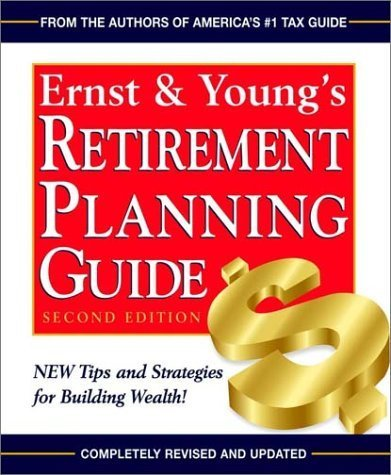 ernst-youngs-retirement-planning-guide-ernst-and-youngs-retirement-planning-guide-by-ernst-young-200