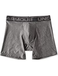 Under Armour the Original Boxer Homme