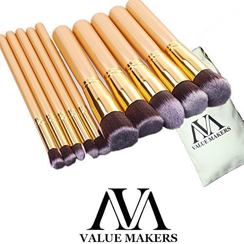 value-makers-10-spazzole-di-trucco-dei-pc-set-beauty-make-up-da-toeletta-del-corredo-spazzole-di-tru