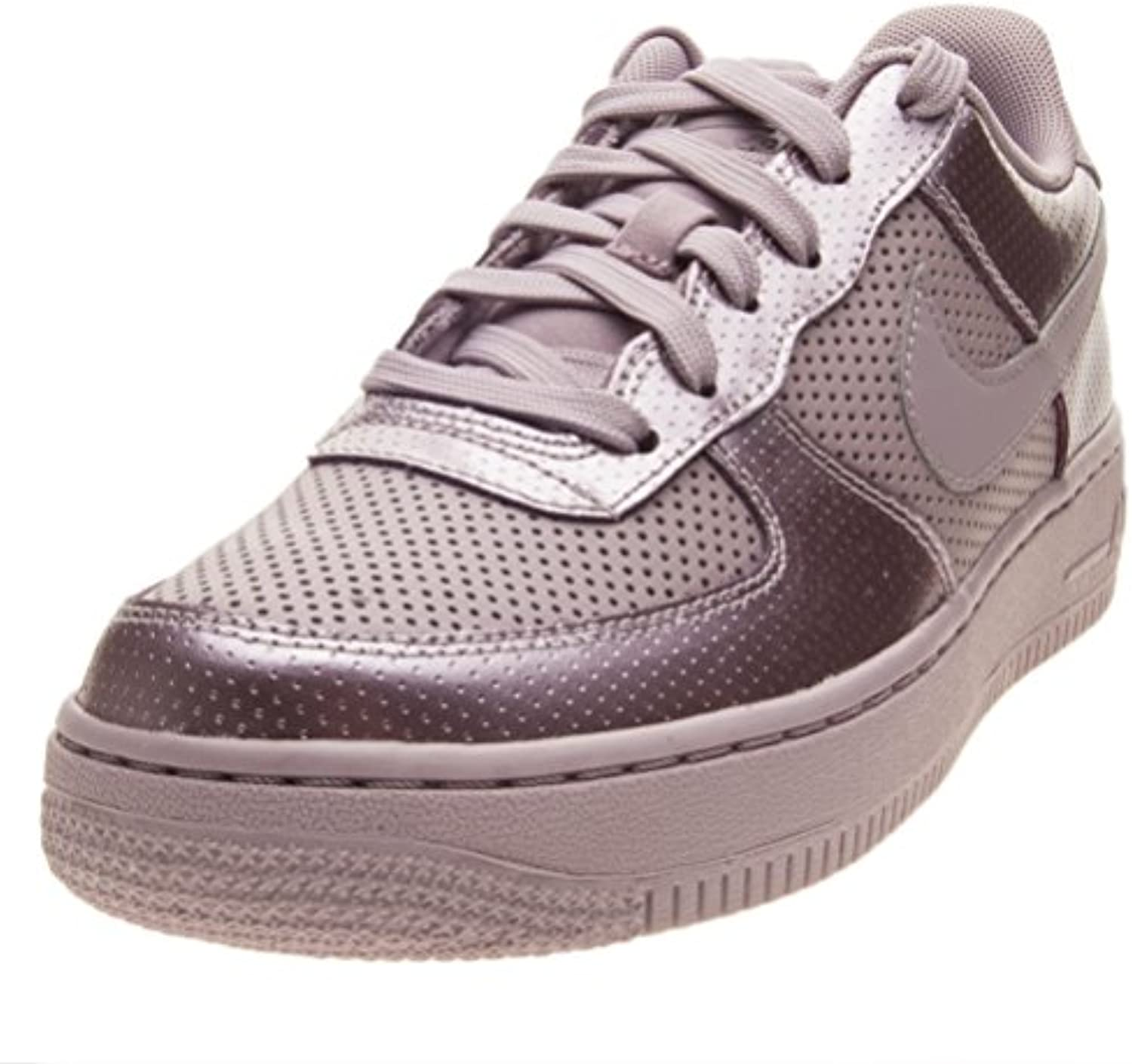 des nike air force 1 lv8 agrave; rose - - rose rose gs 3b61a5