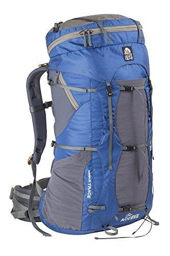 granite-gear-nimbus-trace-access-85-backpack-blue-moonmist-regular-torso-by-granite-gear