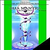 Bija Mantra 2 (Version 2)