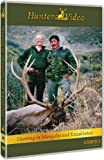Hunting in Mongolia and Kazakhstan / Hunters Video No. 60