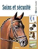 Sécurité à cheval
