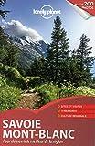 Savoie et Haute-Savoie - 2ed