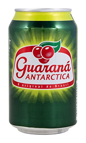 guarana-antartica-can