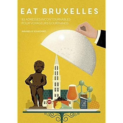 Eat Bruxelles