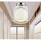 luminaire couloir plafonniers eclairage de plafond luminaires eclairage. Black Bedroom Furniture Sets. Home Design Ideas
