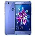 Premium Kavacha Tempered Glass for Huawei Honor 8 Lite    Selected and used Japanese imported glass material and nanotechnology with excellent defensive performance. It owns super high transmittance and restoring the original color of screen. It supp...