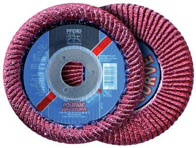 pferd-67689056-disco-lamellare-polifanpfr-diametro-125-mm-grani-60-sgp-curve-m
