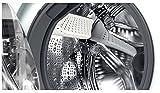 Bosch WAQ24468ES - Lavadora De Carga Frontal Waq24468Es De 8 Kg Y 1.200 Rpm