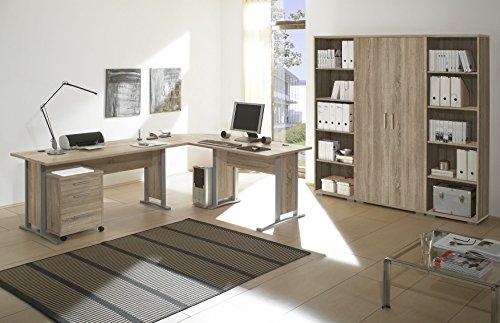 Büromöbel Set...