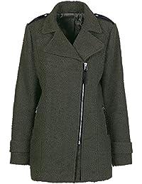 new products many styles new high quality Suchergebnis auf Amazon.de für: Body Flirt - Jacken, Mäntel ...