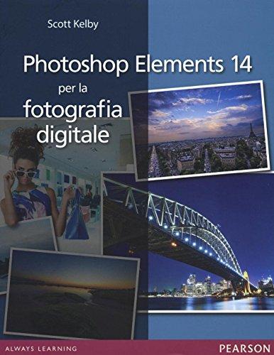 photoshop-elements-14-per-la-fotografia-digitale