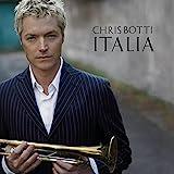 Songtexte von Chris Botti - Italia