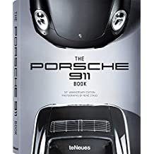The Porsche 911 Book : Collector edition