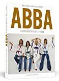ABBA - Fotografien 1974 - 1980