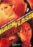 Back Flash Blues kostenlos online stream